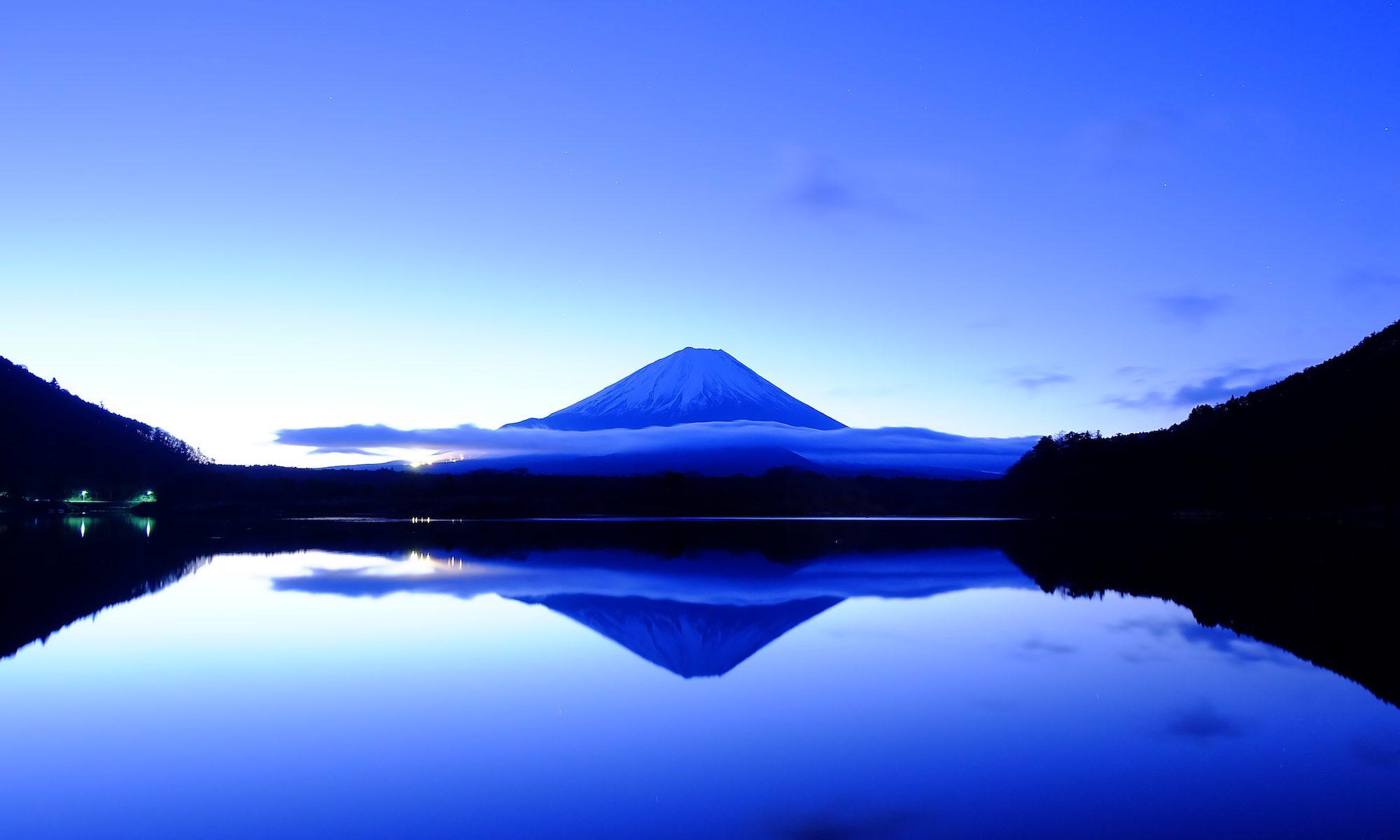 田村幸士の画像 p1_33