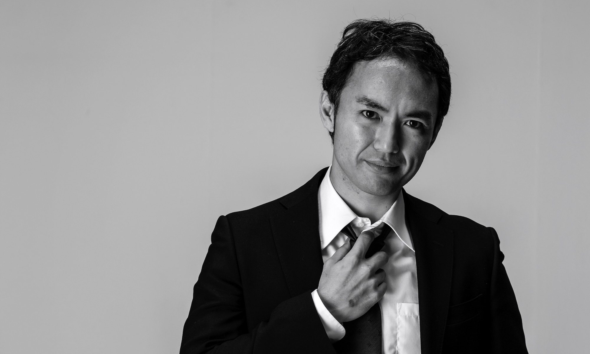 田村幸士の画像 p1_27