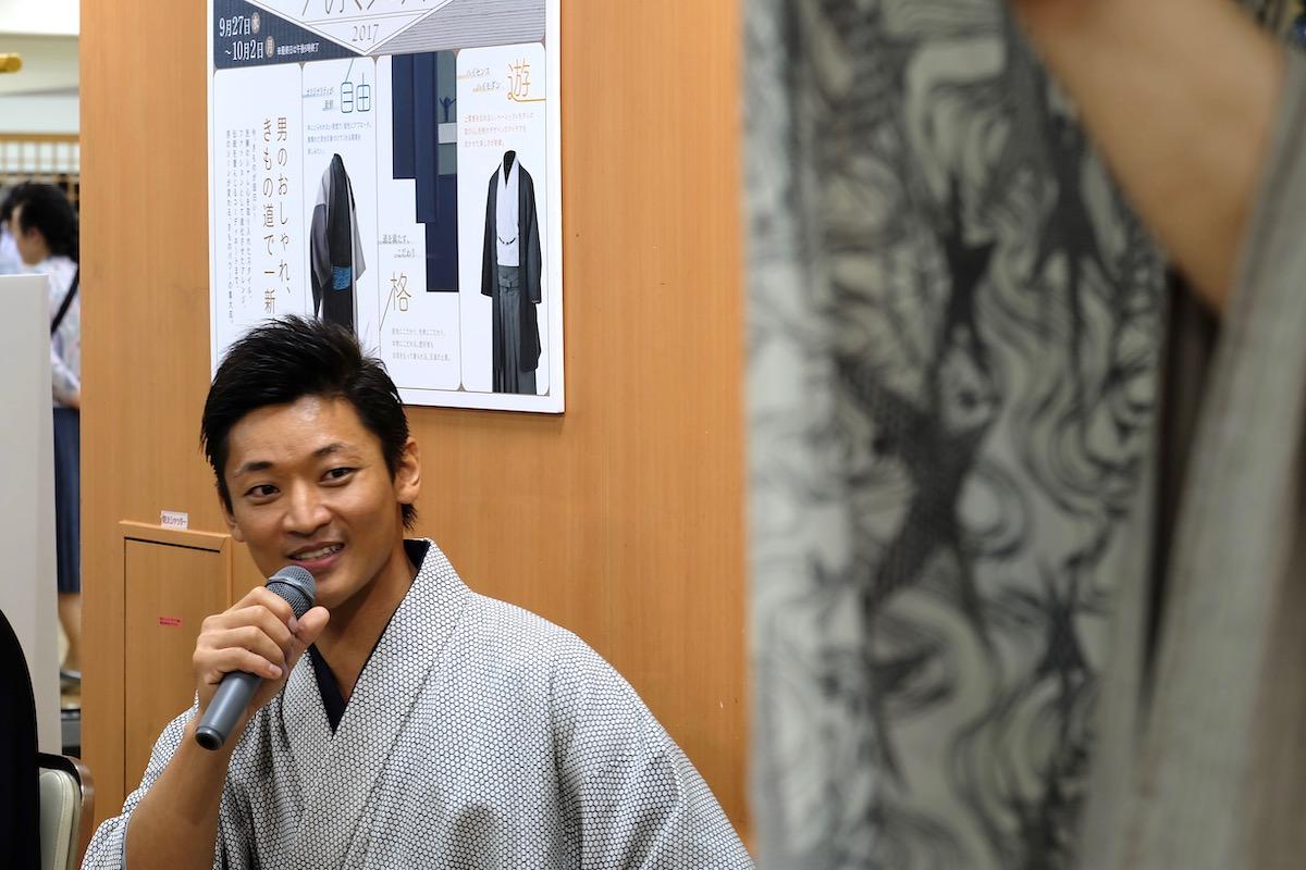 田村幸士の画像 p1_24