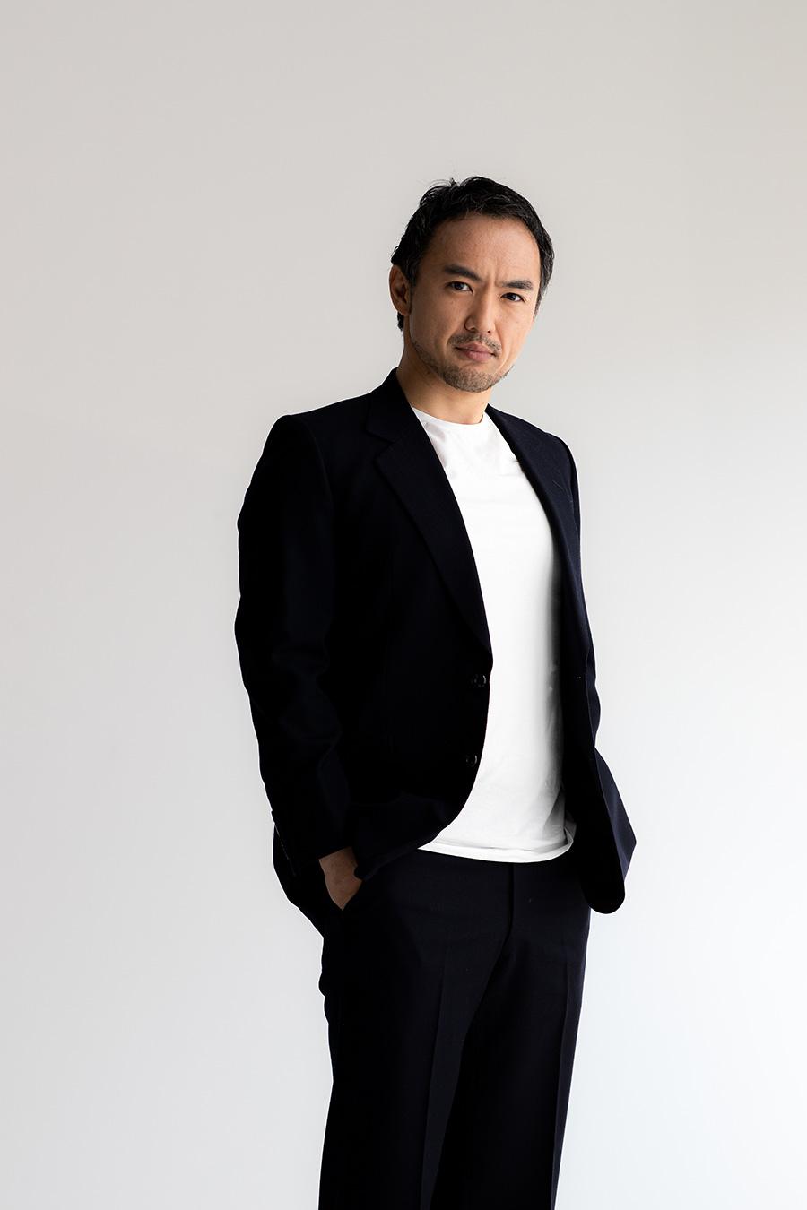 田村幸士の画像 p1_13