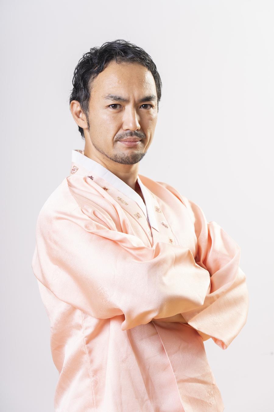 田村幸士の画像 p1_12