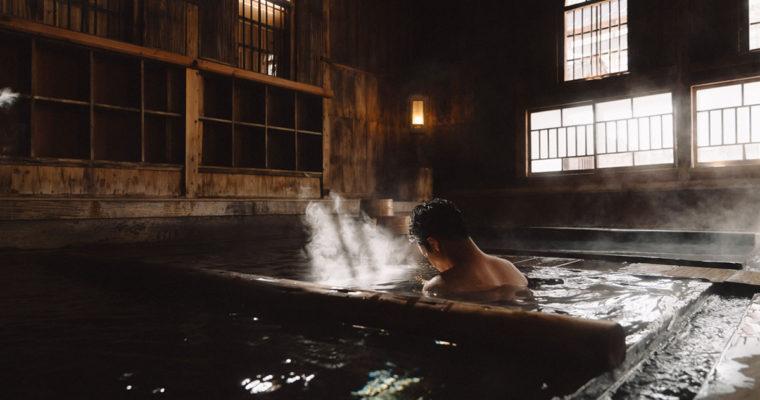 苗場プリンスホテル アジアインバウンドPV