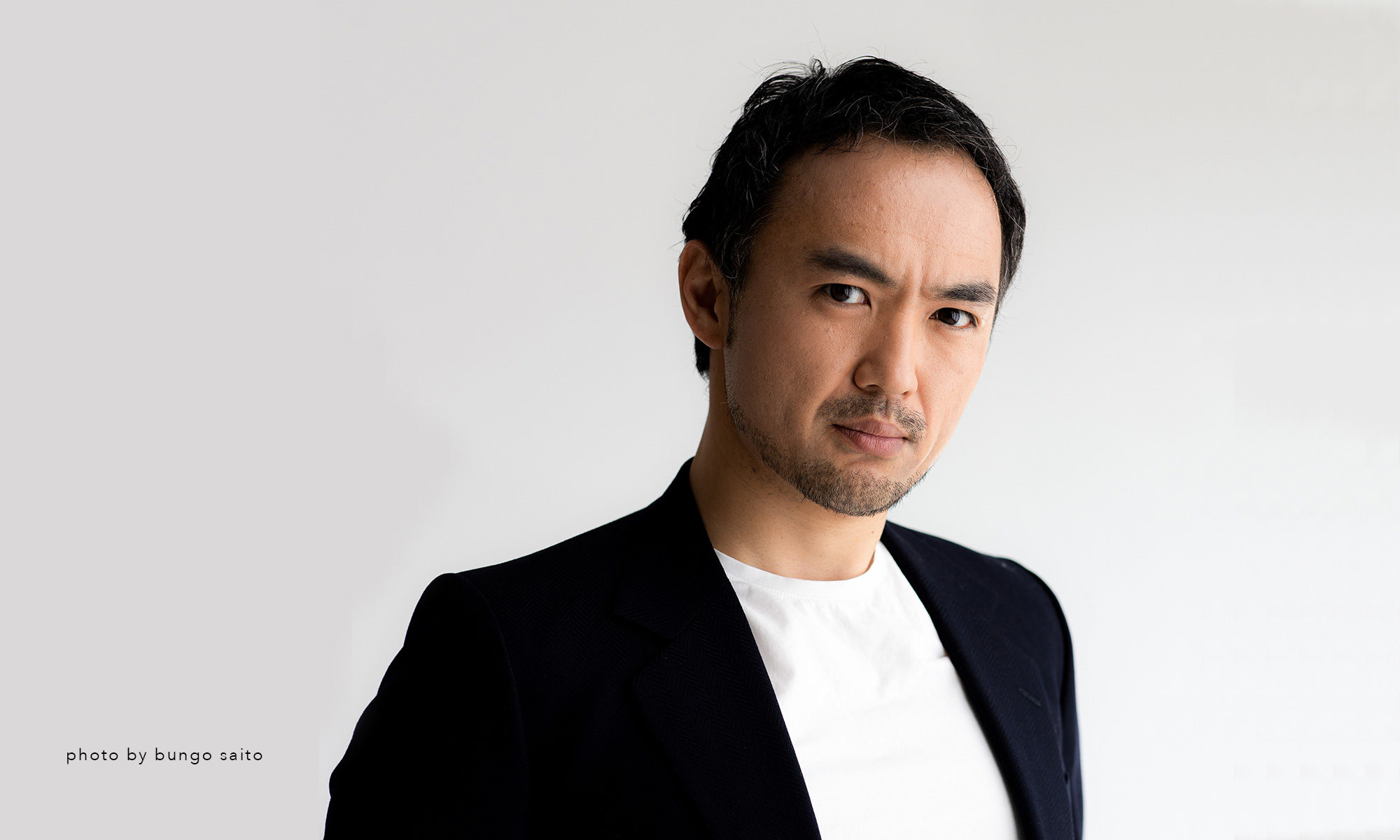 田村 幸士 official website